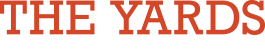 The Yards at Fieldside logo