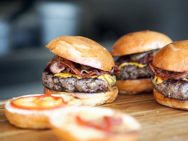 Grab a Burger or Sing Karaoke at Bushmill Tavern
