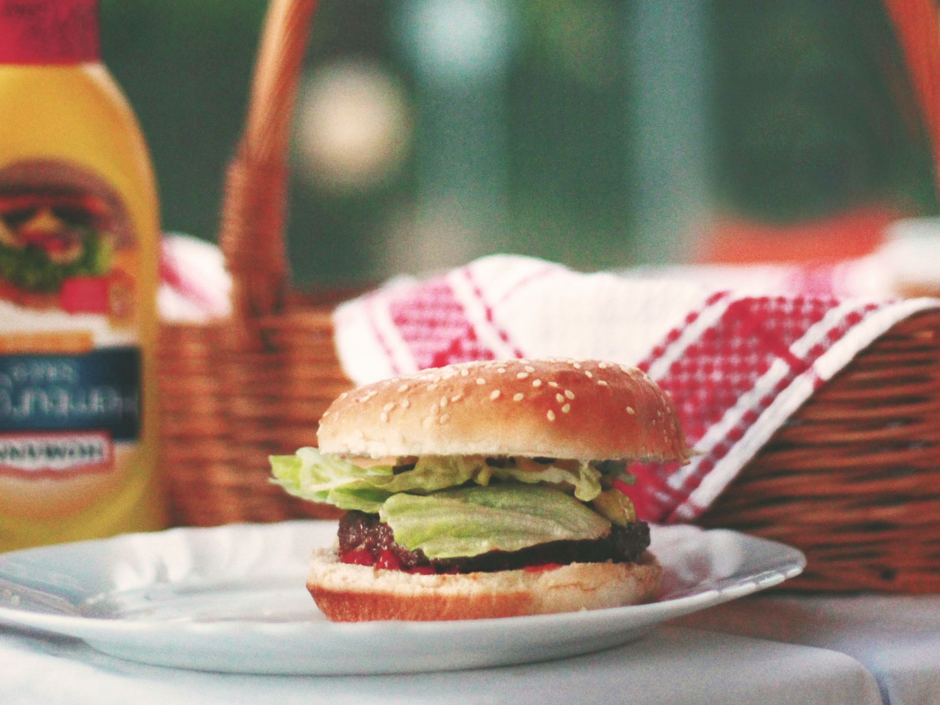 Must-Make Recipes for a Delicious Memorial Day Weekend at Your Belcamp Apartment
