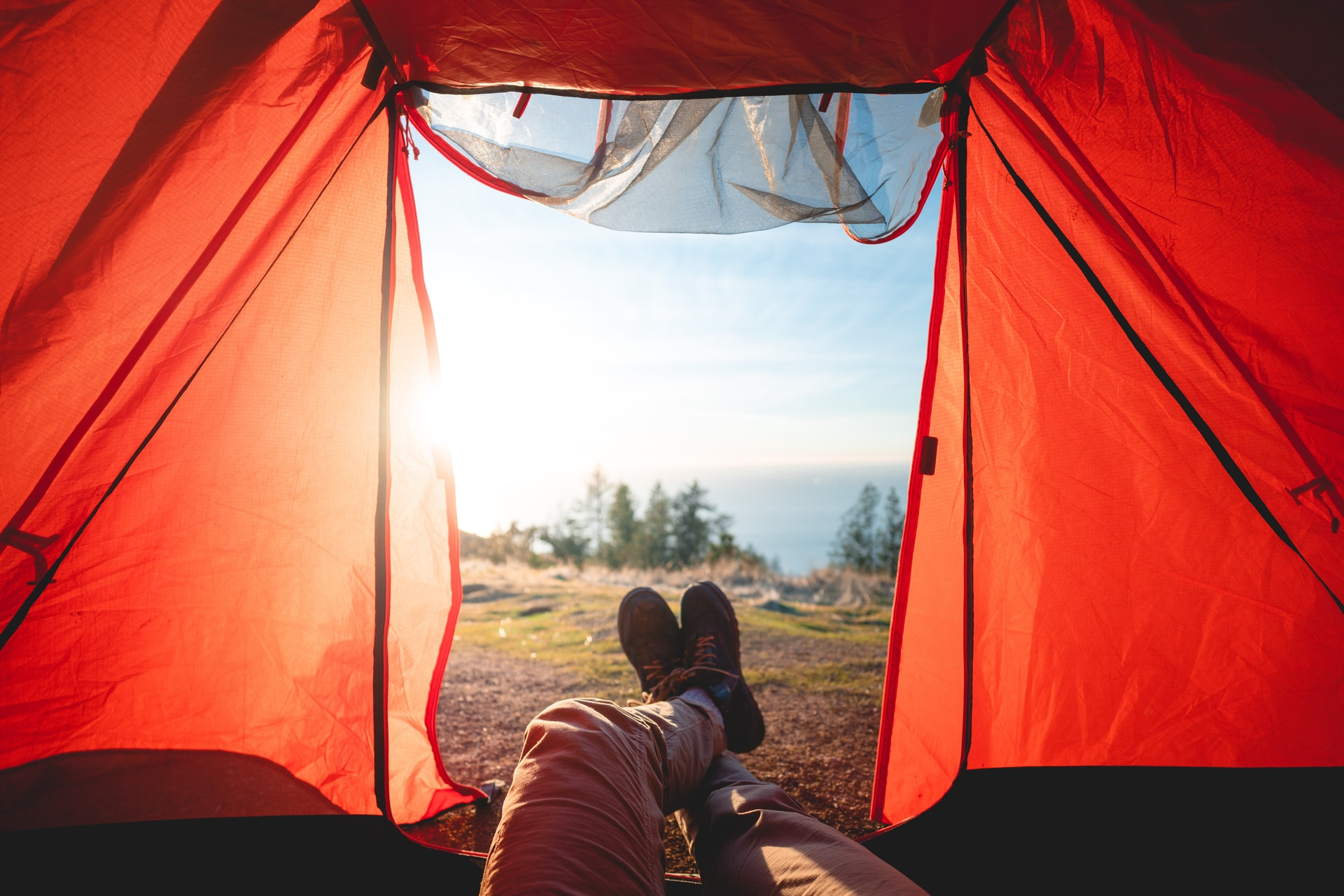 Need-to-Know Tips for a Successful Summer Camping Trip Near Your Aberdeen Apartment
