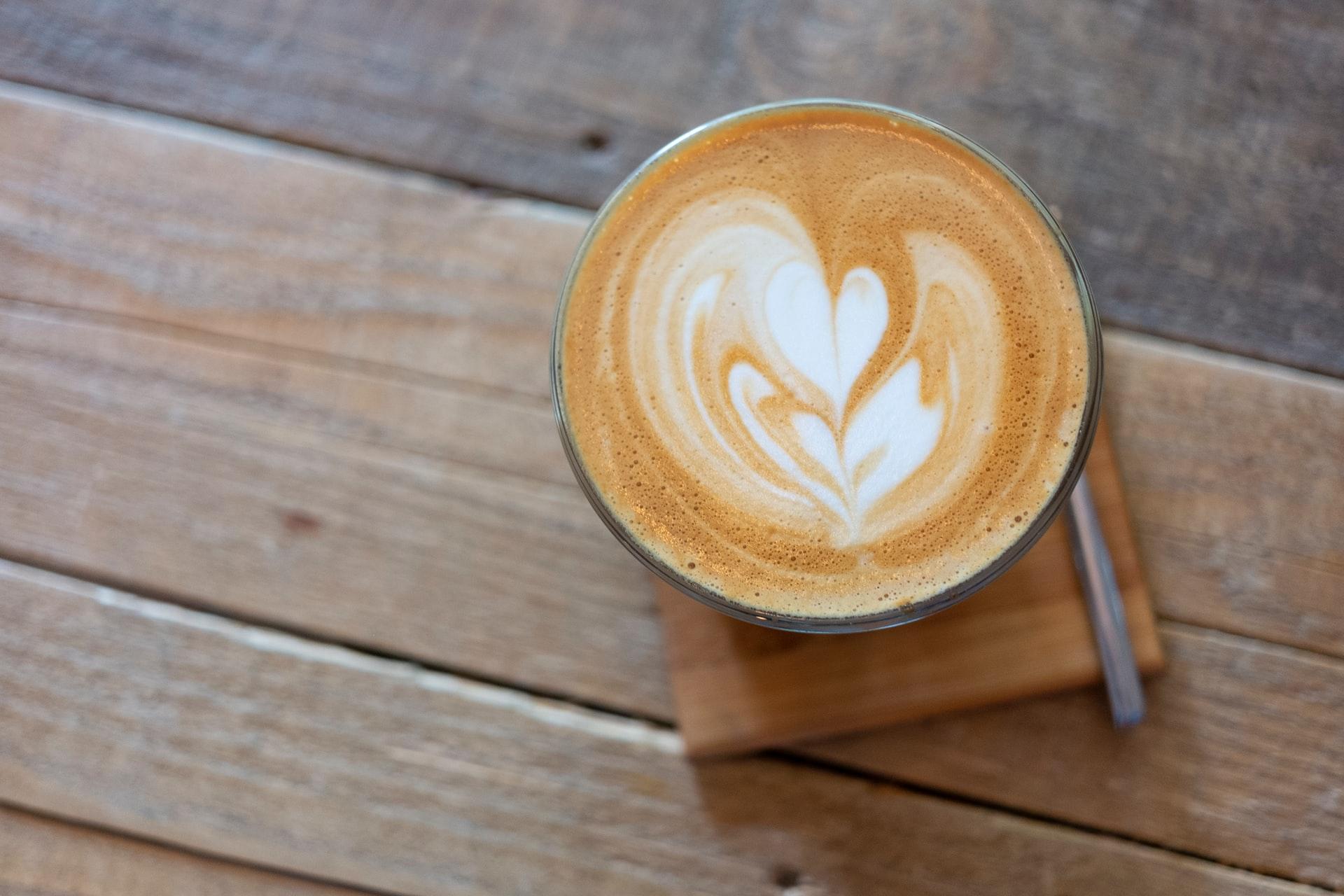 Concord Point Coffee: A Popular Spot for Java in Havre de Grace