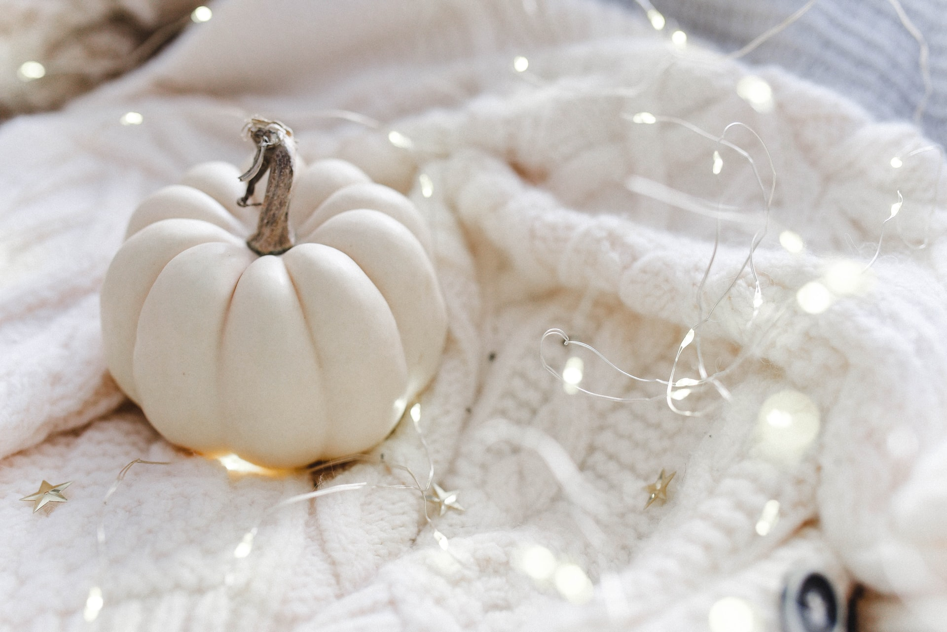 How to Make Your Aberdeen Apartment Extra Cozy for Autumn